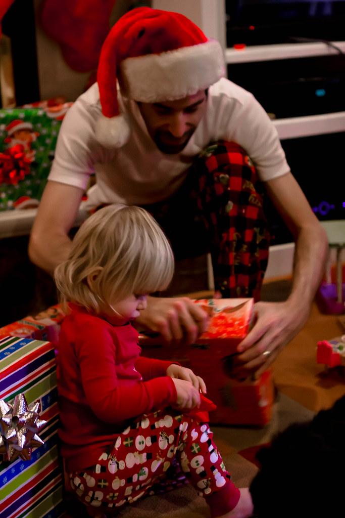 Christmas 2010-80.jpg
