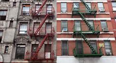 new-york-baudchon-baluchon-16 août 2010-24120741