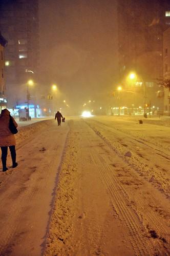 26.12.2010 Kar Kar Kar4