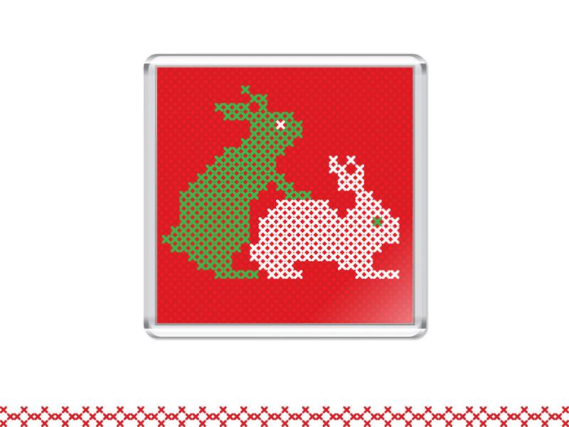 rabbits_magnet