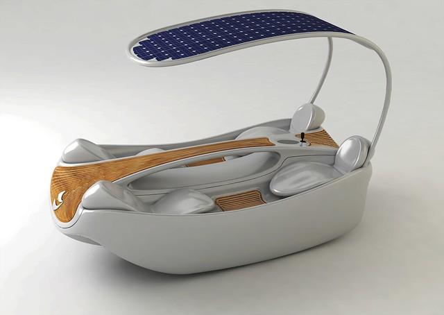 Solarboot_01