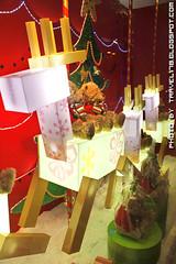 2010新光三越聖誕節_4339