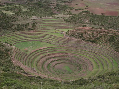 cuzco 66