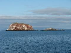 Marielas Islands, Elizabeth Bay - Isabela Island