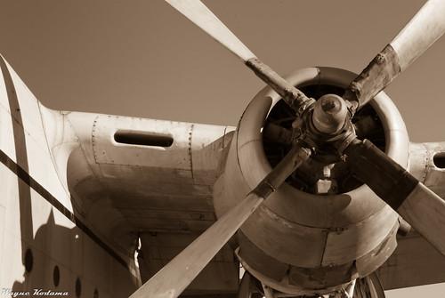 276/367 - USMC Aircraft