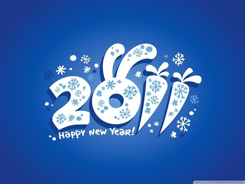 2011_happy_new_year-1024x768