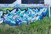 Mast (AngieBphoto) Tags: newyorkcity newyork brooklyn juice ewok williamsburg dart trap backfat hert rk9