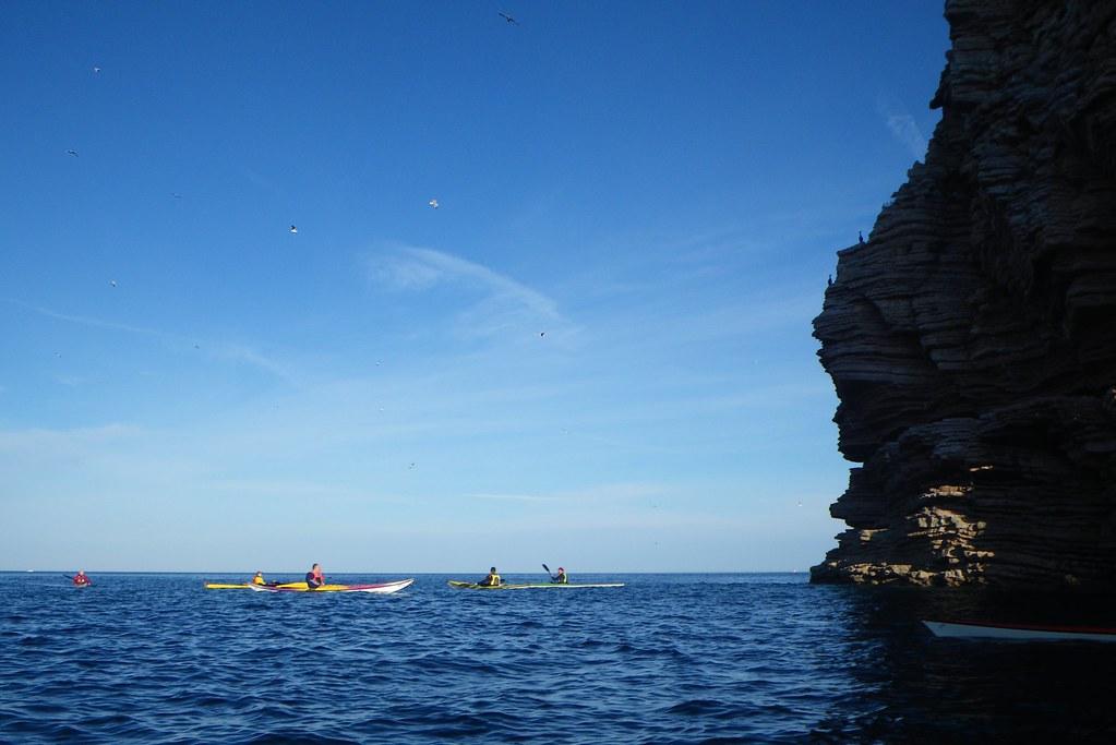 Fin de año kayakero 016