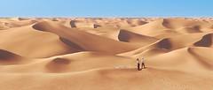 110101 - 3DCG立體電影《丁丁歷險記首部曲:獨角獸號的秘密》公開最新三張超高畫質的劇照! (1/3)