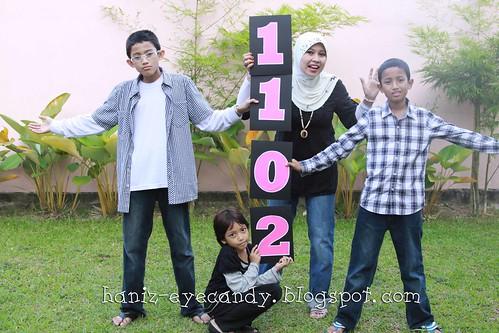 newyear2011_09