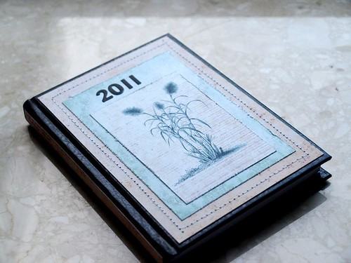 kalendarz No 2