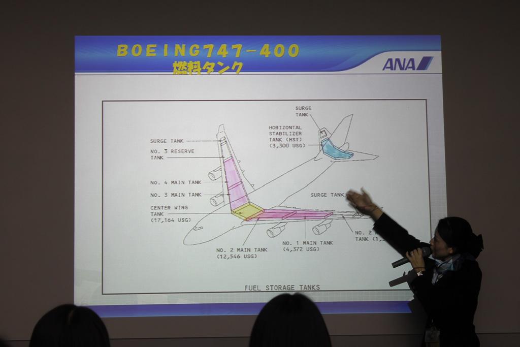 ANA Airplane Maintenance Center (06)