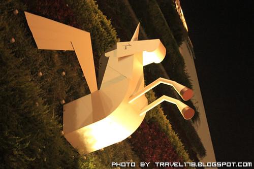 2010勤美天地聖誕村_4462