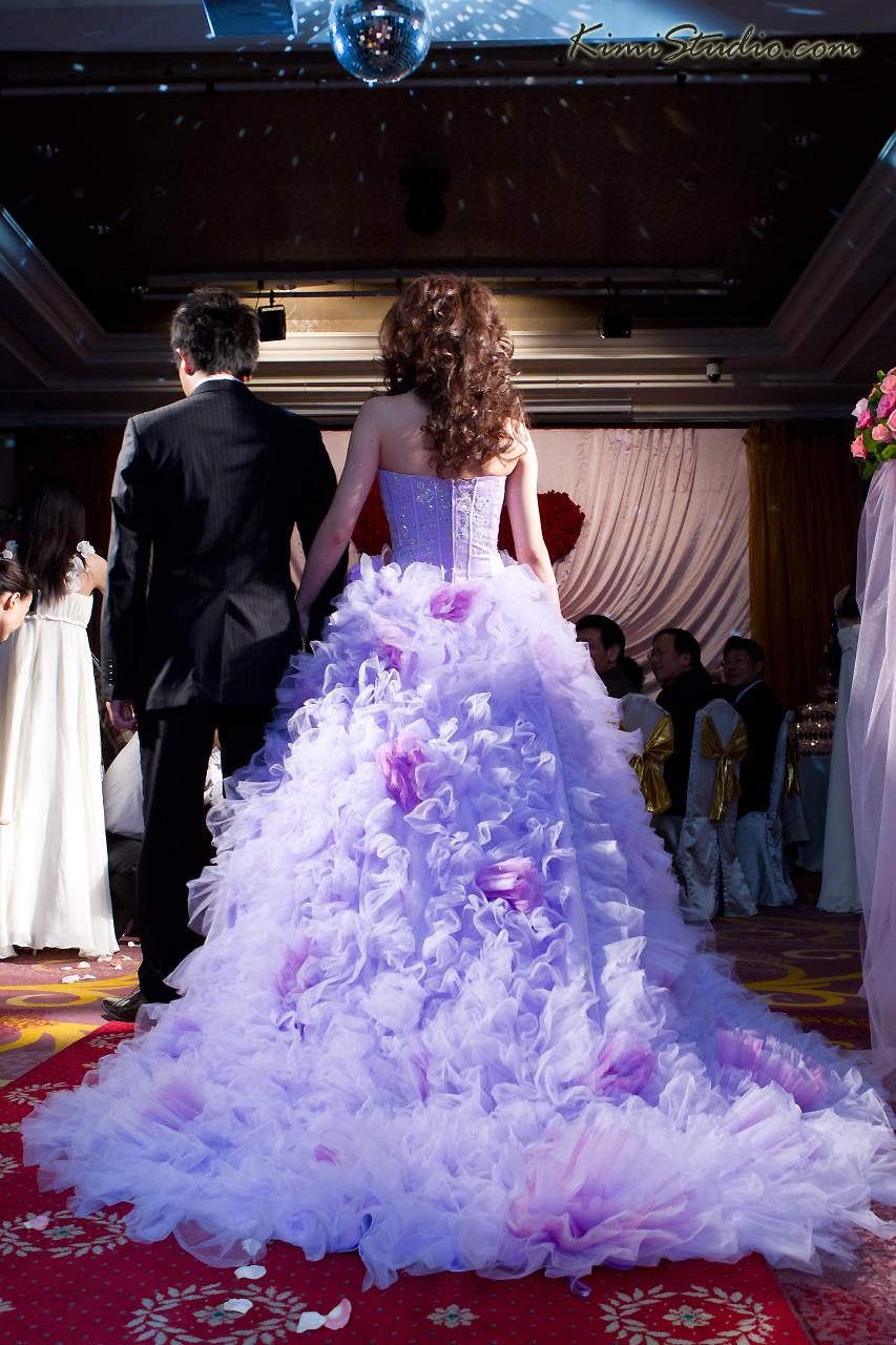 20101212 Wedding-093