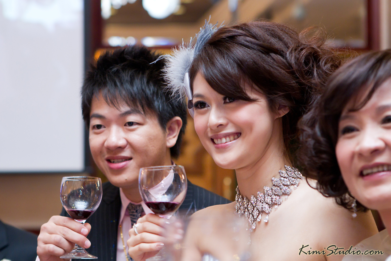 20101212 Wedding-145
