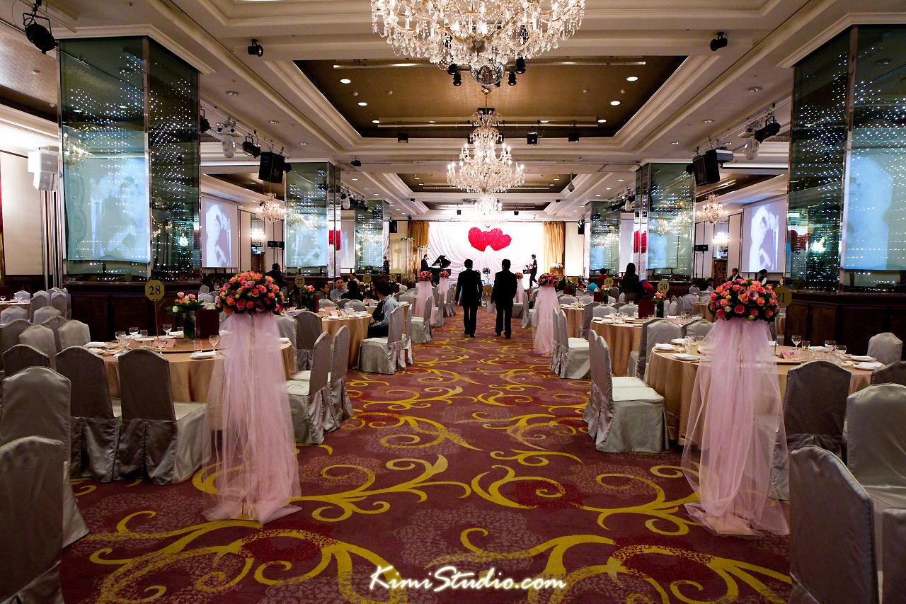 20101212 Wedding-071