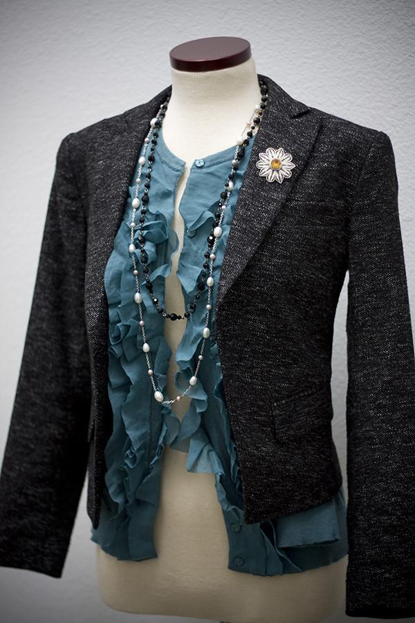 Petite Dress Form 3 600px