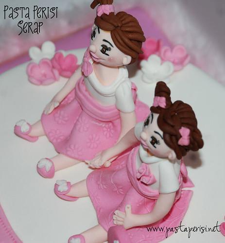 ikizler