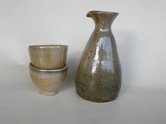 P1010143 (Ant Ware) Tags: ceramic ceramics handmade pottery handbuild