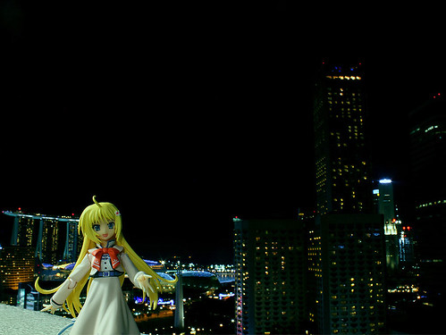Aya_Fireworks_01
