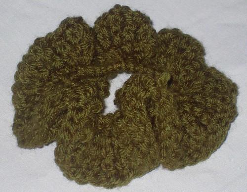 scrunchies (3)