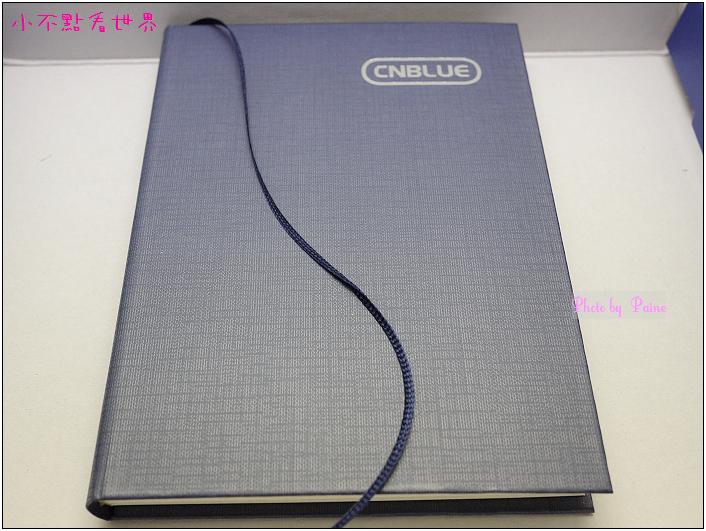 CNBLUE 2011官方月曆_33.jpg