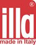 ILLA_3
