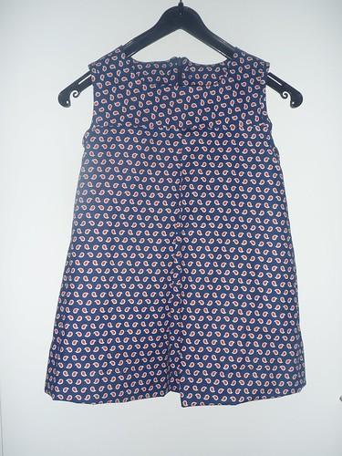 Japans kleedje