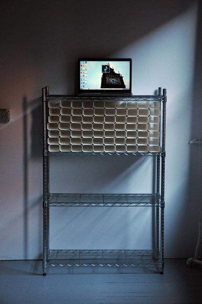 new glass storage 1