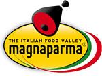 Logo magnaparma