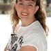Amy Yates Photo 6