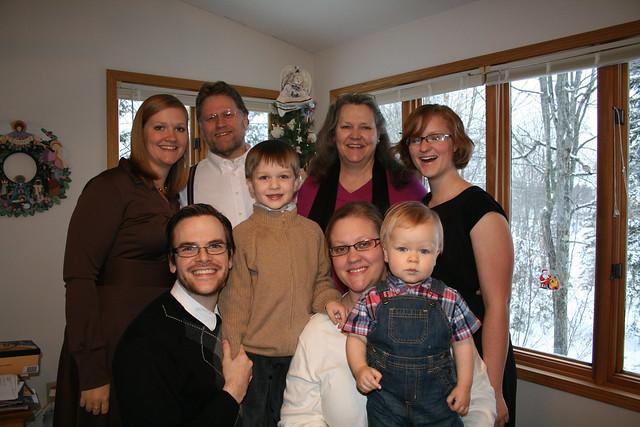 2010 Sep to Dec 063