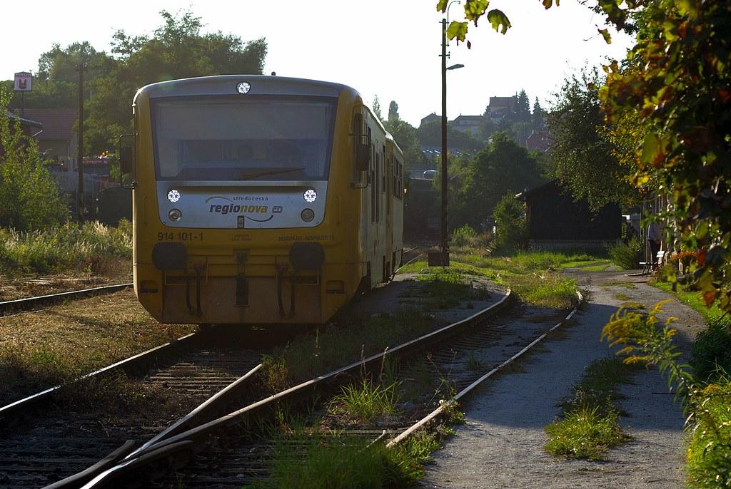 ゼメリング鉄道の画像 p1_40