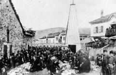 5328500421 14a74f37fd m TOP Cele mai mari 10 masacre din istorie