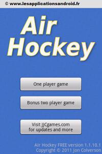 airhockey0