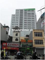 Mua bán nhà  Hai Bà Trưng, P1405 tòa nhà 15-T2, số 310 Minh Khai, Chính chủ, Giá 29 Triệu/m2, anh Khánh, ĐT 0912571008