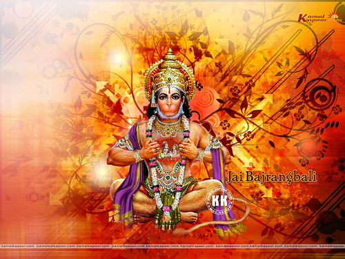 indian god wallpaper. Hanuman Pics, Hindu God