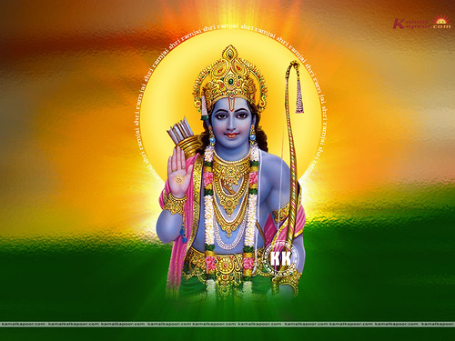 lord rama wallpapers. rama Wallpapers, God Ram ji