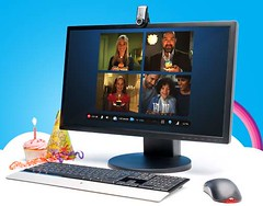 skype-group-video-call