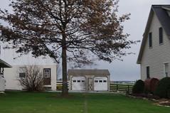 Intercourse, PA, USA 2010 (15) (handicoutback) Tags: horse usa amish lancaster intercourse buggy