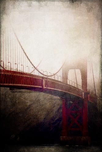 フリー写真素材, 建築・建造物, 橋,