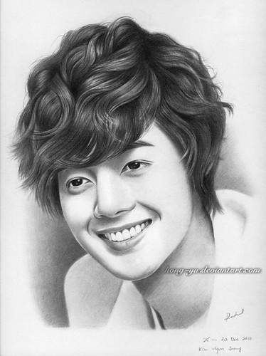 kim_hyun_joong_by_hong_yu-d361uun
