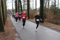 Florijn Winterloop_143 (bjorn.paree) Tags: herzog adrienne florijn woudenberg winterloop