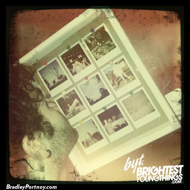 Polaroid Retrospective-53