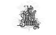 jeffo alternate (bobsta14) Tags: illustration typography vector