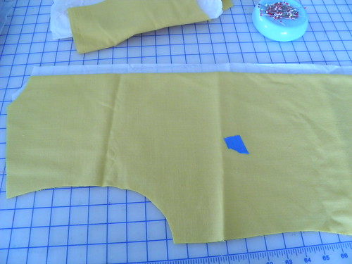 Fabric_right-Side_marker