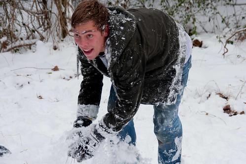 Snow2011 (40 of 44)