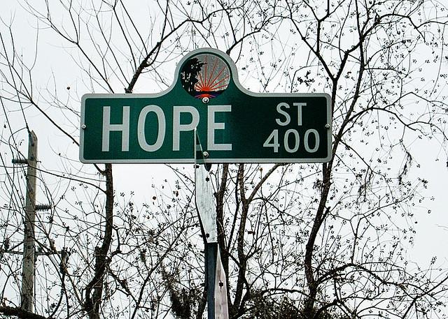 MyVinnyHopeStreet-021-copy