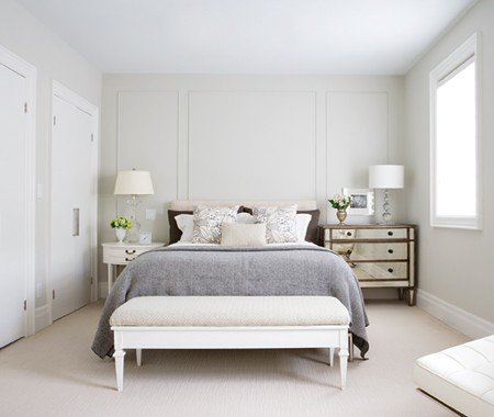 bedroomFeb09