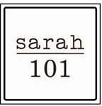 s101_logo